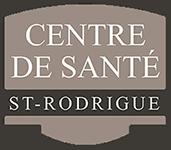 Centre Santé St-Rodrigue